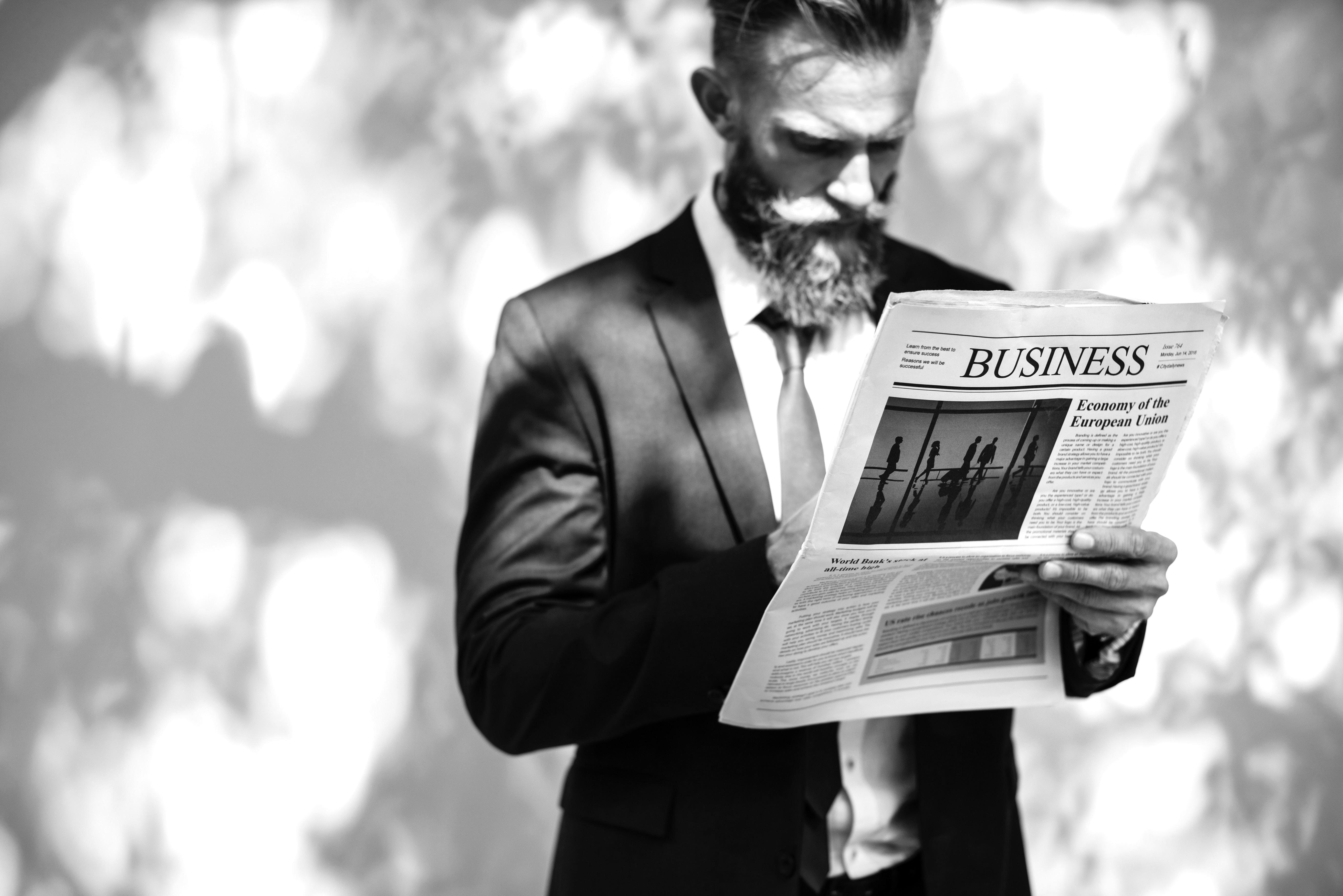 5 claves para retener el talento en tu empresa