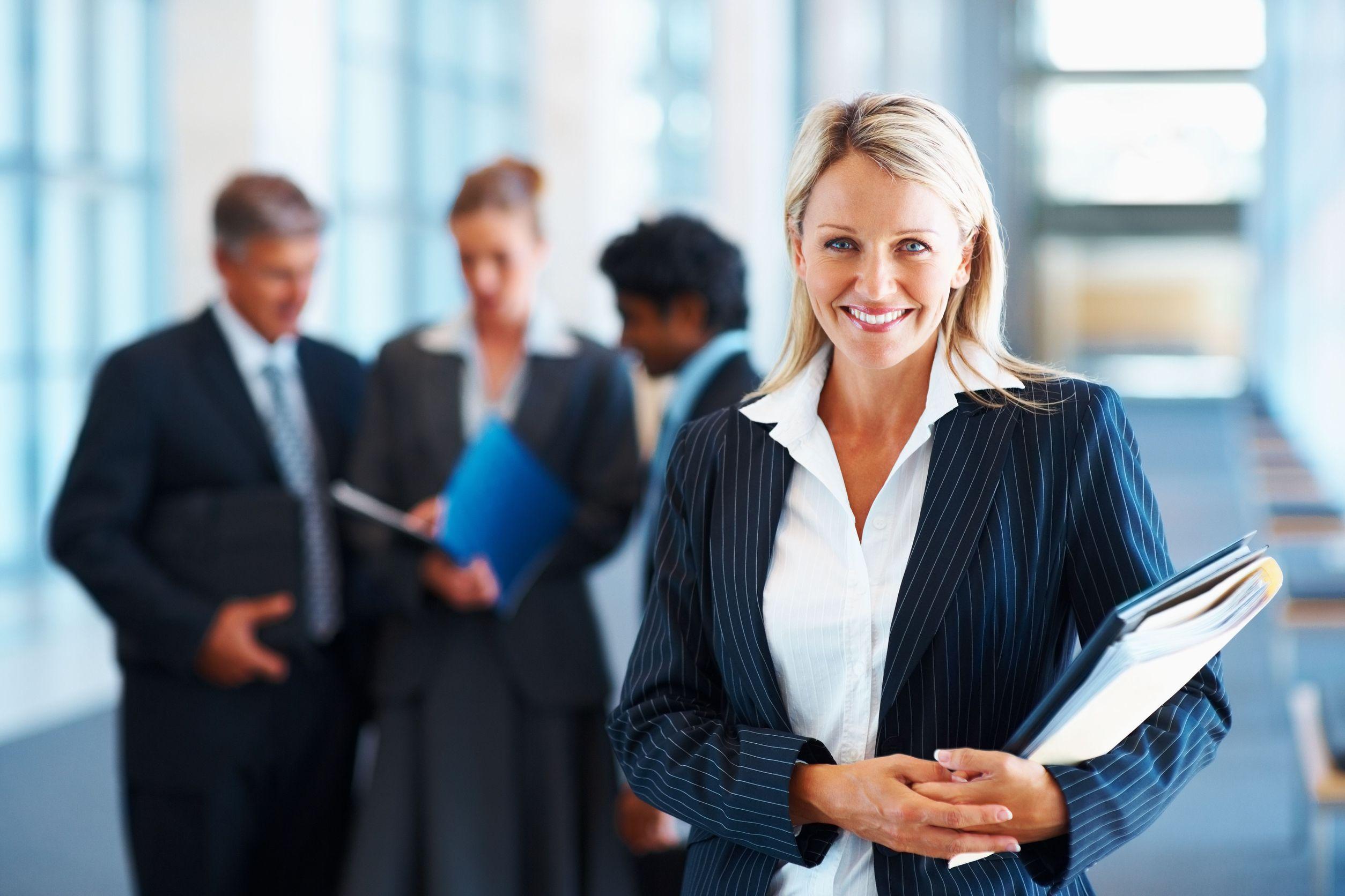 La objetividad de la visión externa en el interim management