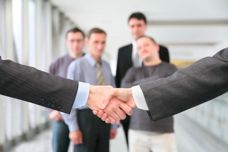 Alitara, el proveedor de interim management de excelencia para tu empresa