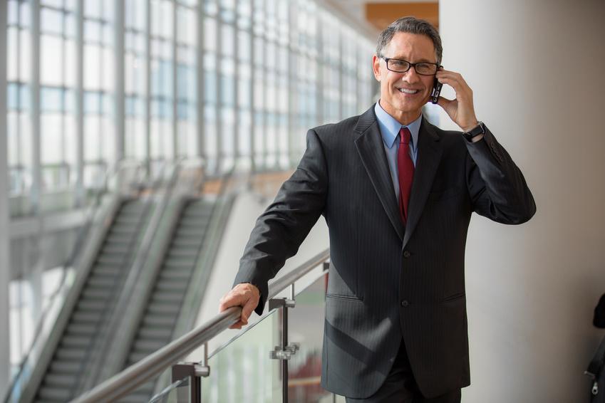 10 características únicas de un interim manager exitoso