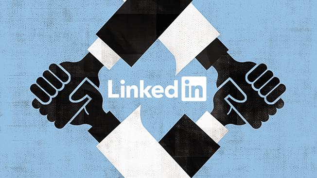LinkedIN, el escaparate perfecto para el interim manager