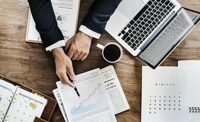 Cómo asumir los retos empresariales del 2019 con interim manager