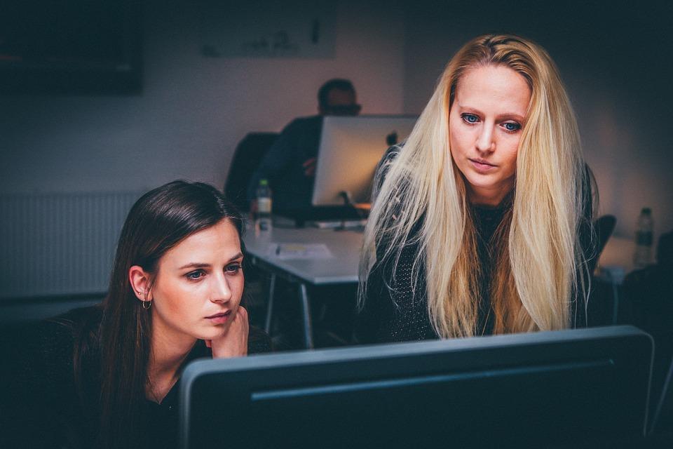 10 claves para resolver problemas en equipos de trabajo