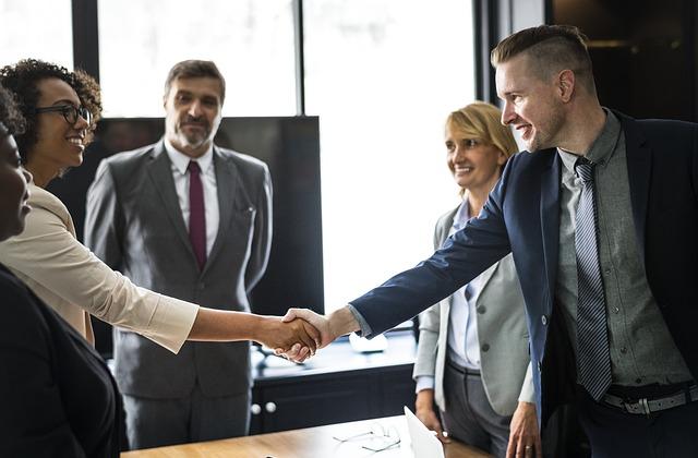 Claves para motivar a un equipo en un proyecto de interim management
