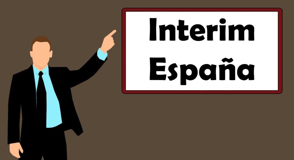 8 motivos que te indican que necesitas un interim manager en tu empresa