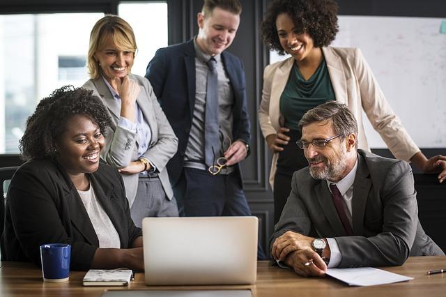 Cómo mejorar la productividad de tus empleados sin generar conflictos