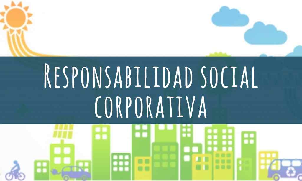 Errores de empresas en Responsabilidad Social Corporativa que hay que corregir