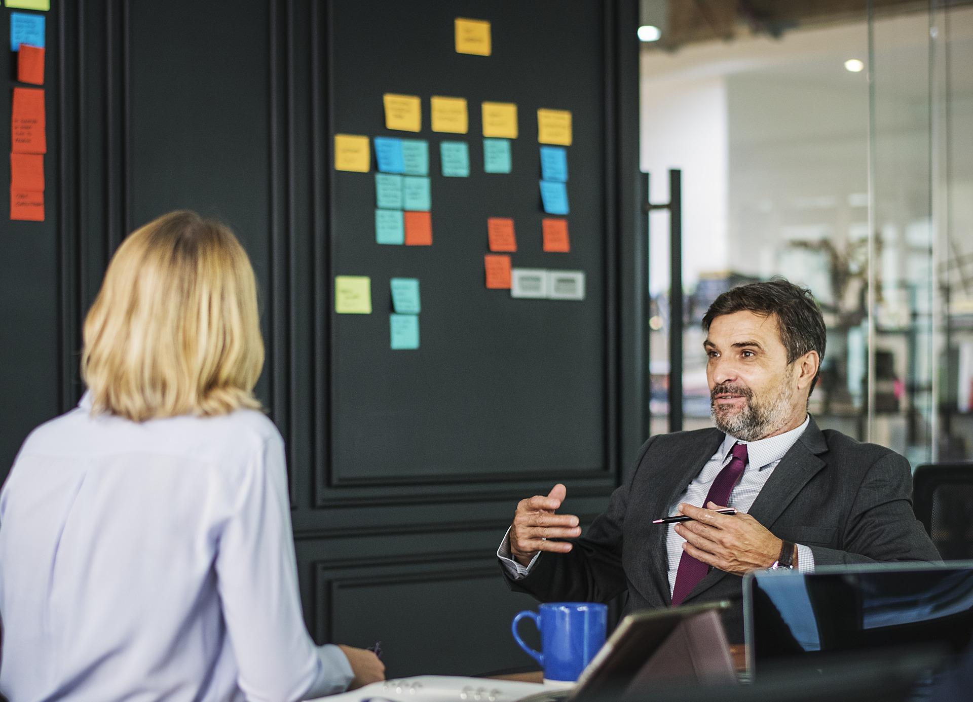 10 apuntes sobre el concepto seniority que debes saber