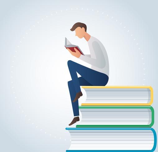 Libros: Cómo gestionar el talento en una empresa