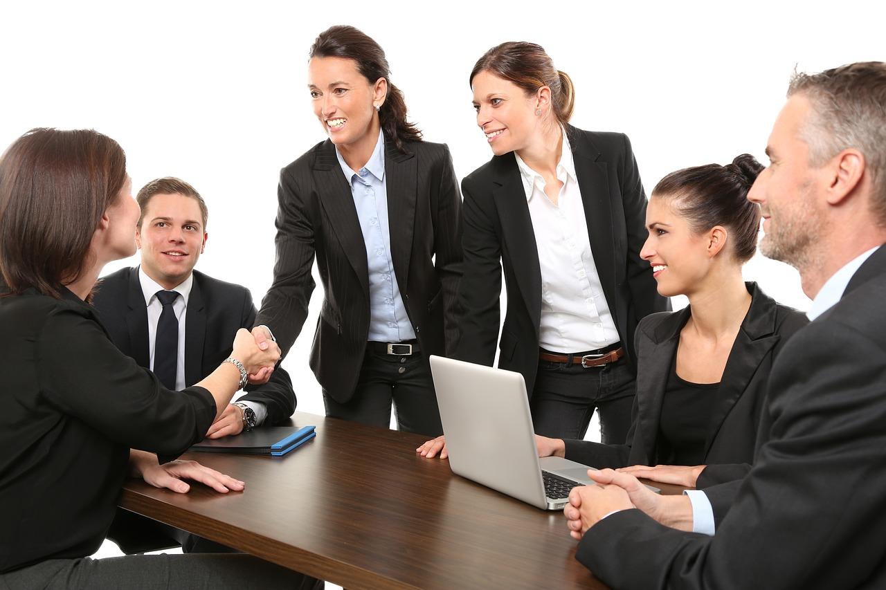 Los procesos clave en la gestión de talento