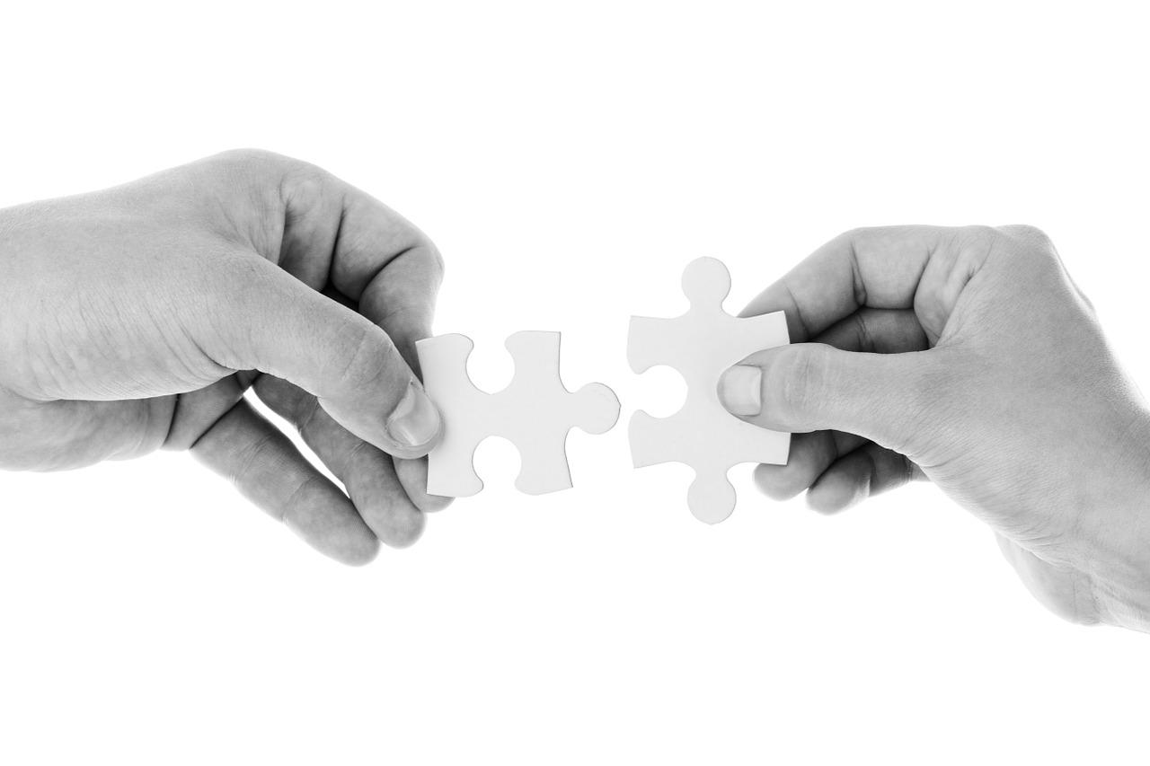 Desarrollo, formación y selección: piezas clave en la gestión de personas