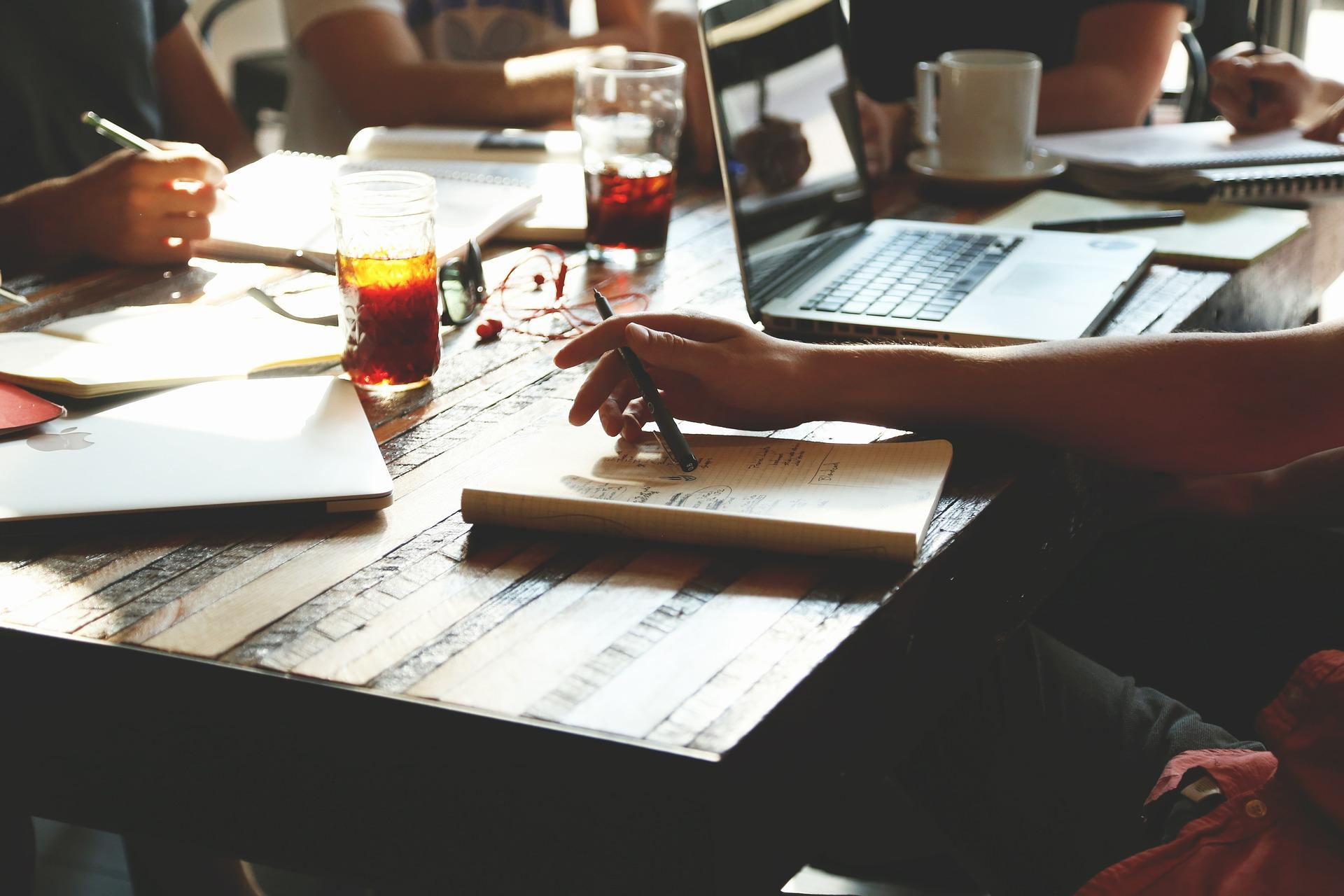 10 claves para mejorar tu empresa en septiembre: gestión del cambio