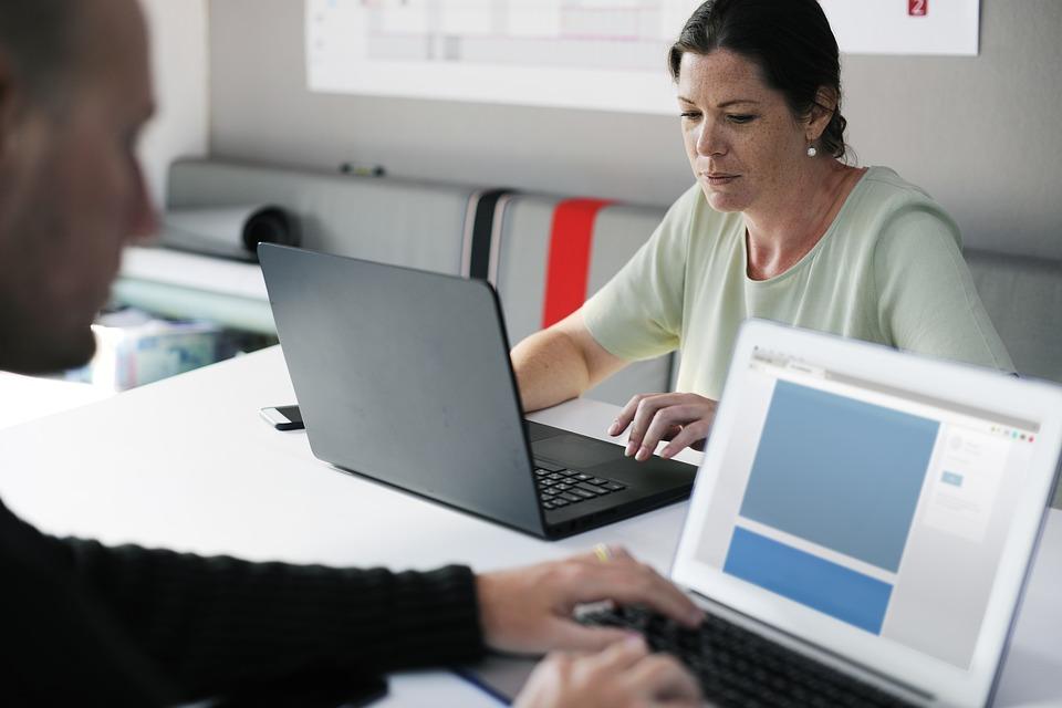 5 aspectos por los que tu empresa necesita una consultoría profesional