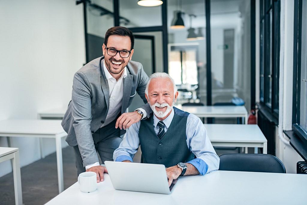 Interim Management, una oportunidad para directivos seniors sin empleo
