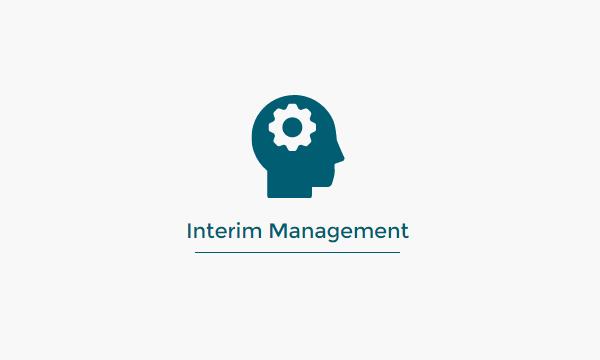Cuestiones clave sobre el Interim Management en España que debemos analizar