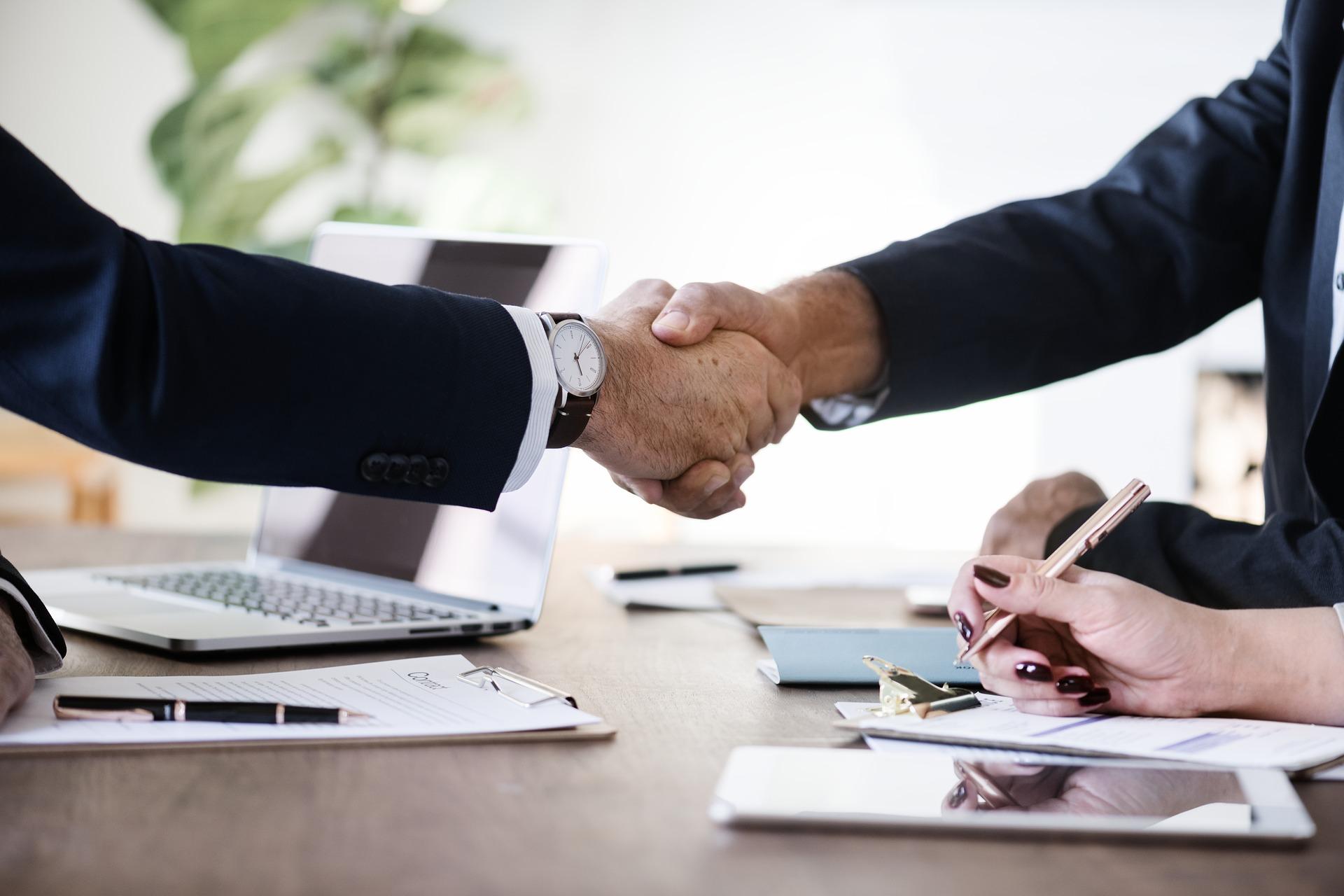 ¿Qué puede mejorar una consultora en tu empresa?