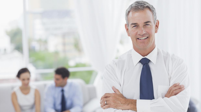 El papel clave del interim manager en épocas de crisis