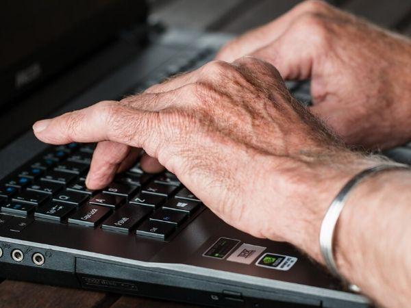 La experiencia es mucho más importante que un máster: la importancia del trabajo senior
