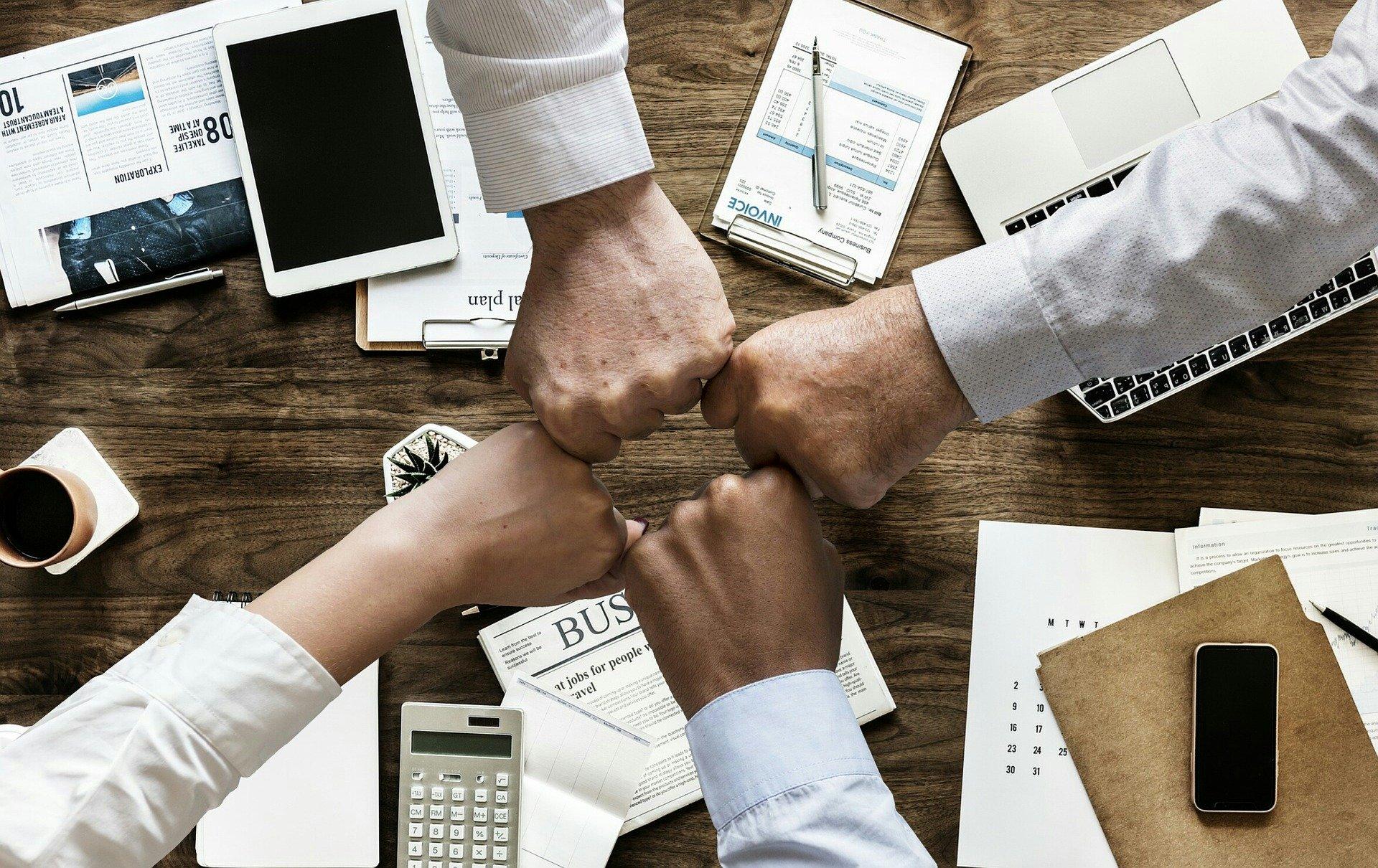 Los retos del Interim Management para 2020