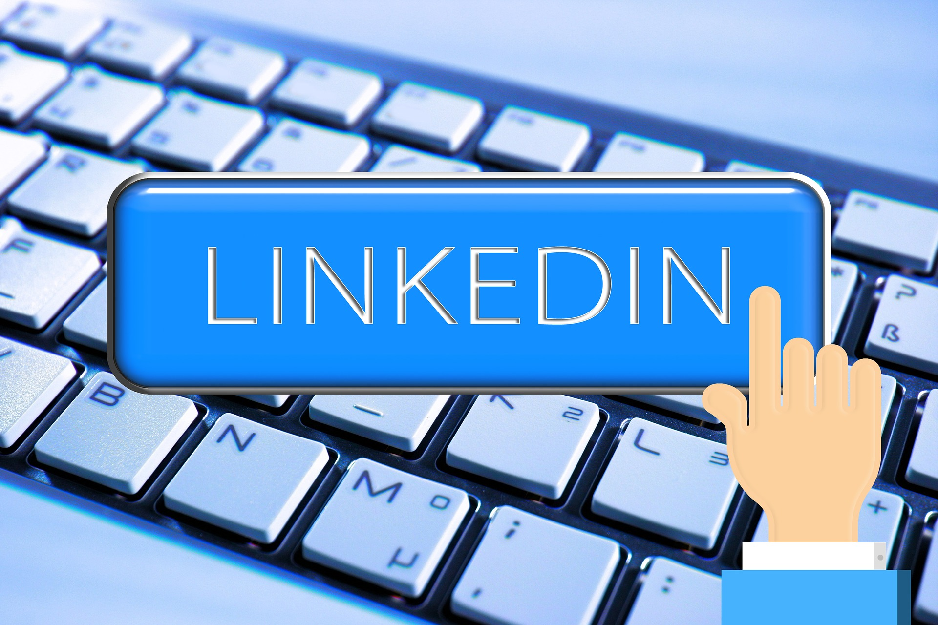 10 consejos para mejorar tu perfil de interim manager en LinkedIn