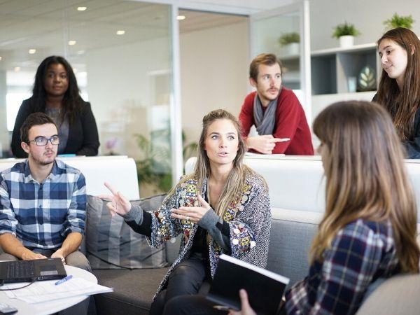 Cómo identificar las fortalezas y debilidades de tus empleados