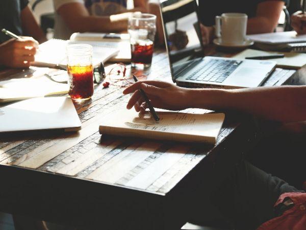5 claves fundamentales por las que formar a tus empleados