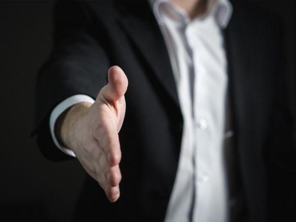 El Interim Manager, una herramienta necesaria para ganar competitividad en tu empresa