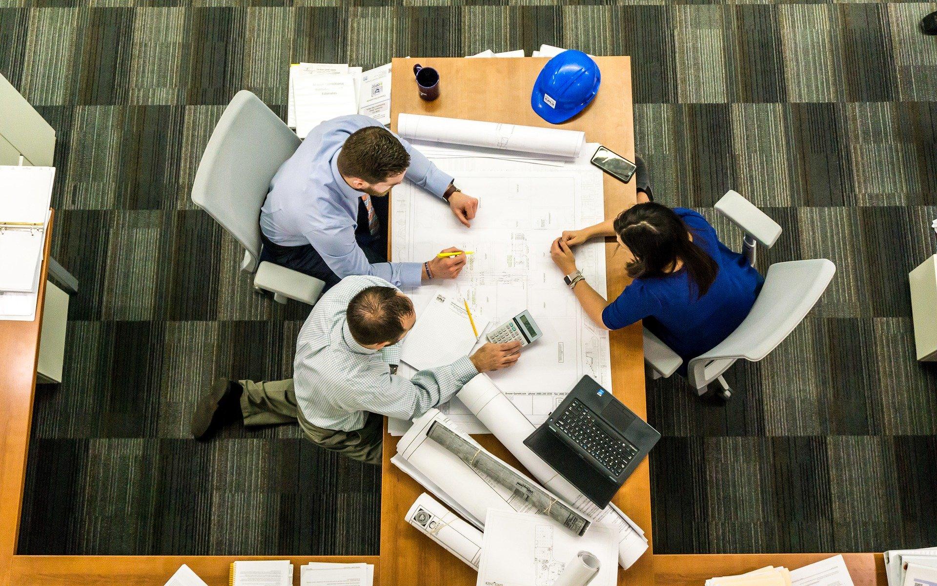 Cómo reflotar tu empresa gracias a un interim management cuando acabe el Estado de Alarma