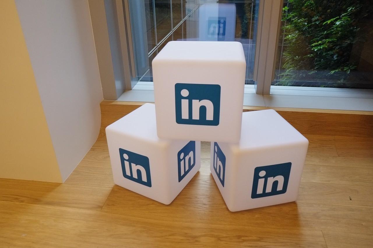 La importancia de Linkedin para un interim manager