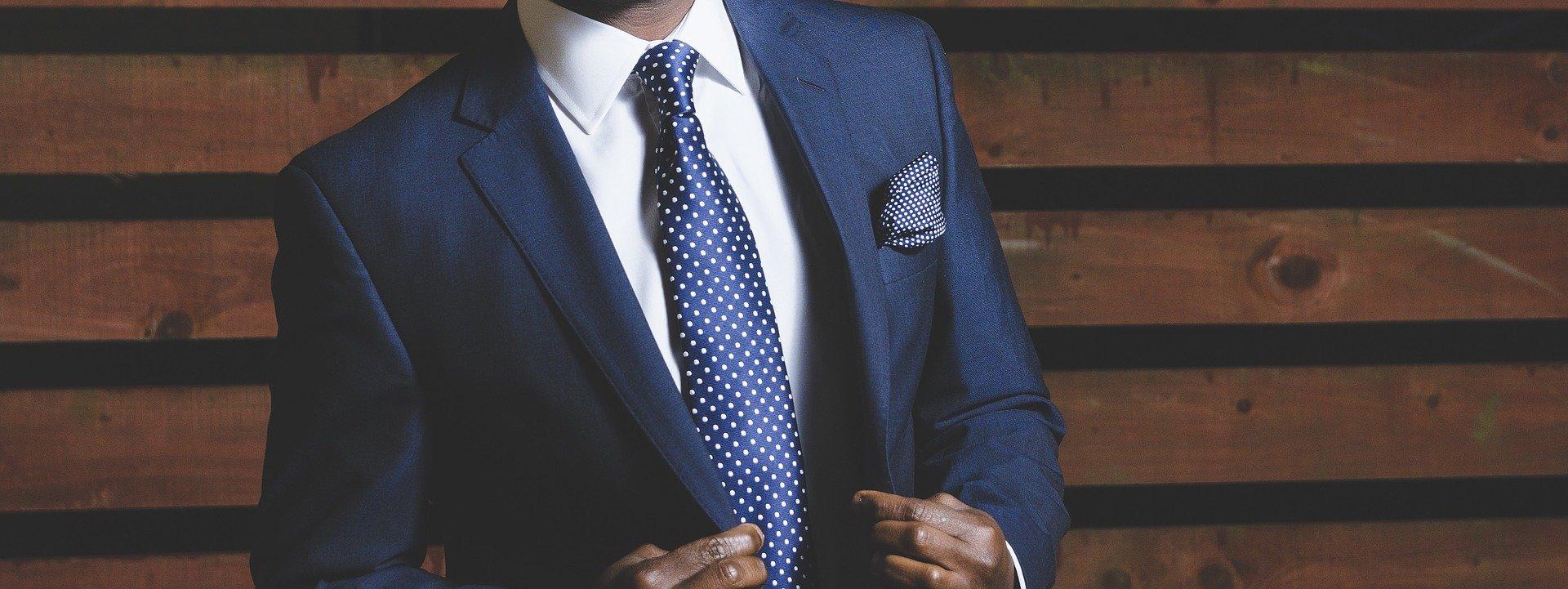 El Interim Management, una oportunidad profesional en tiempos de crisis