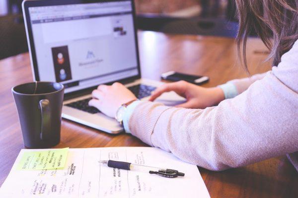Ser interim manager a tiempo parcial, la realidad que se asienta en las empresas