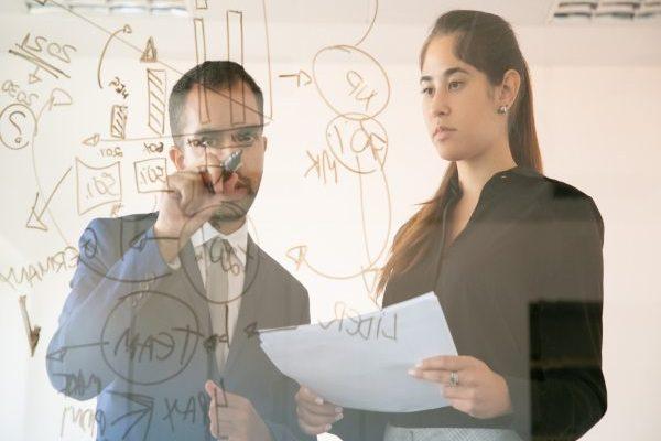 Cómo negociar con una empresa que nunca ha trabajado con un interim manager