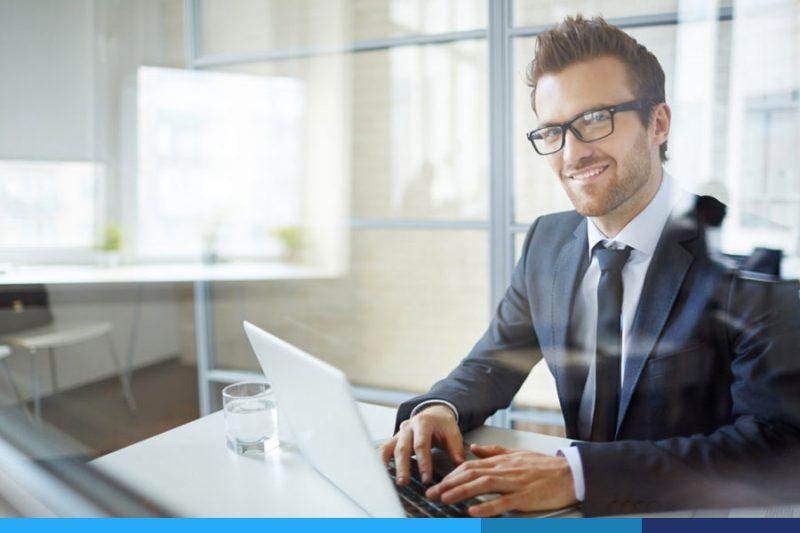 El interim manager, profesional clave en la internacionalización de las empresas