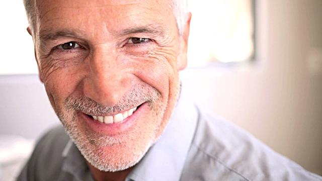 10 consejos para interim managers principiantes
