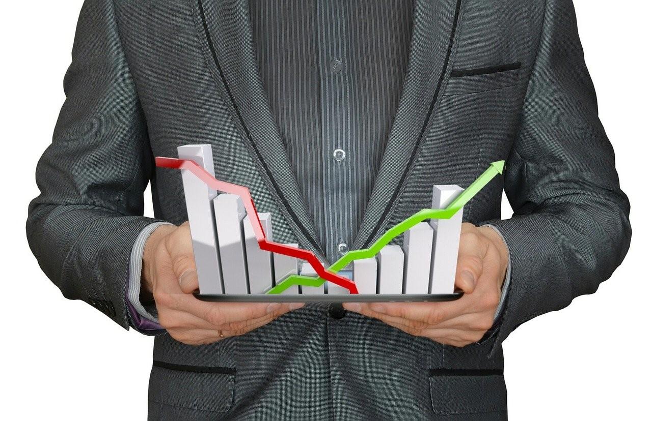 Crisis covid-19: así te puede ayudar un interim management de forma directa