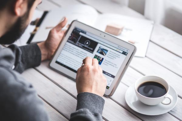 El Interim Manager y la necesidad de dominar las redes sociales
